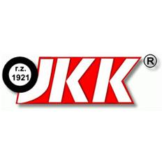 jkk_logo