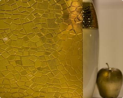 Viseo żółty (Salceson)