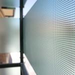 Budynek mieszkalny Studio fotograficzne 33 Madryt, SPAIN